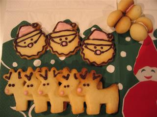 santacookies.jpg